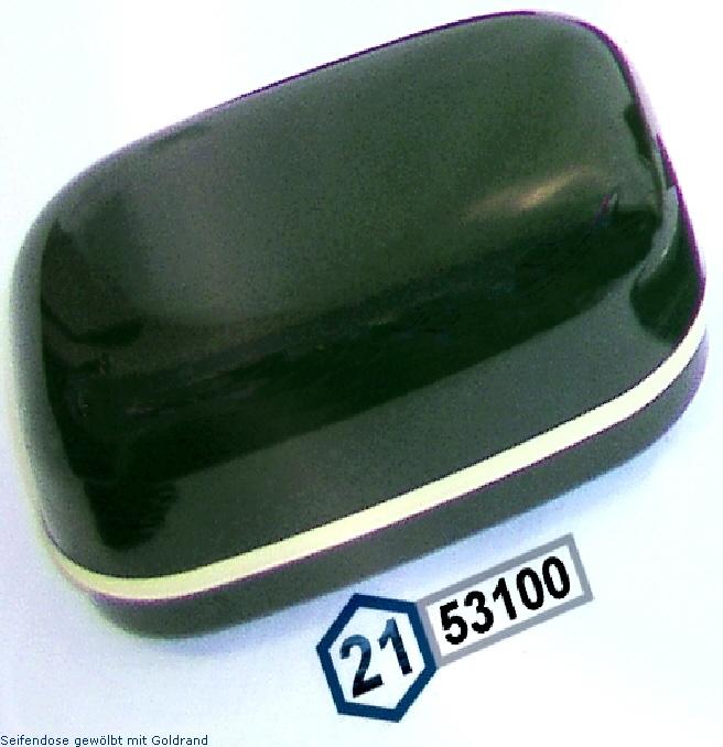 21 53100 seifendose gro. Black Bedroom Furniture Sets. Home Design Ideas